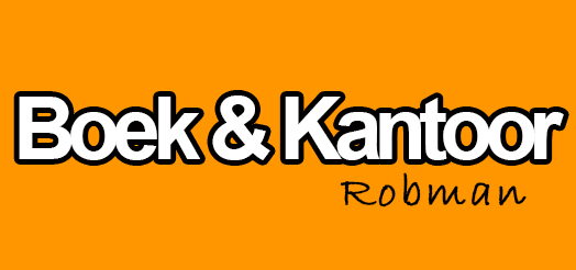 Robman Boek & Kantoor