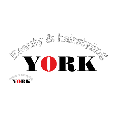 Beauty & hairstyling York