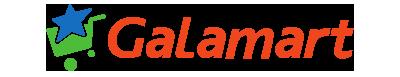 Galamart